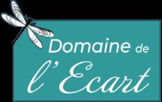 Domaine de l'Ecart